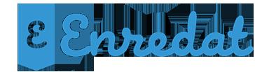 Agencia de Growth Hacking Barcelona – Inbound Marketing – Enredat